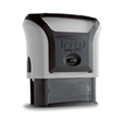 Looking for self-inking custom stamps from Trodat? We carry the best products from the Trodat line, including self-inking stamps, daters, clothing markers, and more.