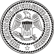 Do you need a custom Mississippi state seal stamp? EZ Office Products offers all the custom stamps you could need or want, such as state seal stamps.