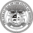Do you need a custom Missouri state seal stamp? EZ Office Products offers all the custom stamps you could need or want, such as state seal stamps.