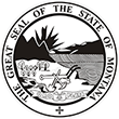 Do you need a custom Montana state seal stamp? EZ Office Products offers all the custom stamps you could need or want, such as state seal stamps.