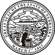 Do you need a custom Nebraska state seal stamp? EZ Office Products offers all the custom stamps you could need or want, such as state seal stamps.