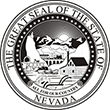 Do you need a custom Nevada state seal stamp? EZ Office Products offers all the custom stamps you could need or want, such as state seal stamps.