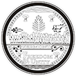 Do you need a custom Vermont state seal stamp? EZ Office Products offers all the custom stamps you could need or want, such as state seal stamps.