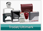 Trodat & Ultimark