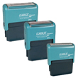 Self-Inking Stamps ClassiX Series