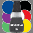 Do you need refill ink bottles for your Xstamper F Series? Buy refill supplies for industrial quick-drying stamps on our site.