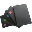 Find specially designed replacement ink felt stamp pads on the EZ Custom Stamps store. Shop today for the stamp products and accessories you need for your business or home office.