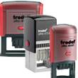 Looking for a self-inking stamp dater from Trodat? Shop our line of the top models from the brand here at EZ Custom Stamps.