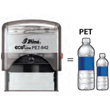 Eco Friendly - PET Printer Line