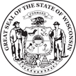 Looking for notary public embossers for the state of Wisconsin? Shop our selection of embossers for Wisconsin here on the EZ Custom Stamps store.