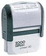 Looking for custom rubber stamps, rectangle line stamps, or self-inking date stamps? Discover our product line of business and personalized stamps and materials.