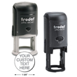 Shop Trodat Original Printy round custom stamp daters and self-inking models on the EZ Custom Stamps store today for the best products on the market.