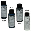 Looking for custom stamp ink for the office? This Aeromark Quick Dry Stamp Pad Ink works on non-porous surfaces and comes in 20oz.