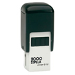 Looking for self-inking stamp printers? Find the Cosco 2000 Plus Q12  self-inking stamp printer with 2 lines of customization at the EZ Custom Stamps Store.