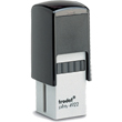 Looking for self-inking stamps? Check out our Trodat Printy 4922 self-inking square stamps with up to 5 lines of customization at the EZ Custom Stamps Store.