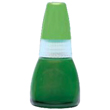 Looking for Xstamper replacement stamp ink? Shop this 10 ml stamp ink in light green, perfect for personal or office use. Available at the EZ Custom Stamps store.