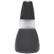 Need an ink refill for your Xstamper pre-inked rubber stamps? Shop this Xstamper brand black ink 10 mL refill, formulated to flow cleanly through stamp micropores.