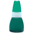 Need an ink refill for your Xstamper pre-inked rubber stamps? Shop this Xstamper brand green ink 10mL refill, formulated to flow cleanly through stamp micropores.