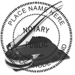 Looking for a Rhode Island notary stamp embosser? Find your state's official notary stamp embosser on the EZ Custom Stamps store today.