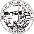 Do you need a custom California state seal stamp? EZ Office Products offers all the custom stamps you could need or want, such as state seal stamps.