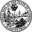 Do you need a custom Florida state seal stamp? EZ Office Products offers all the custom stamps you could need or want, such as state seal stamps.